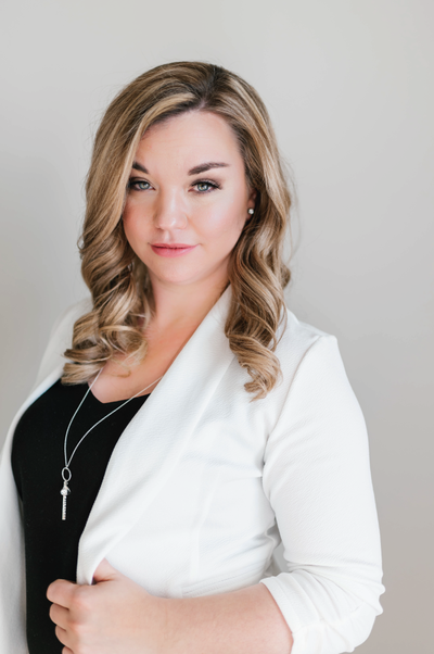 michelle-mortgages-petawawa-ontario