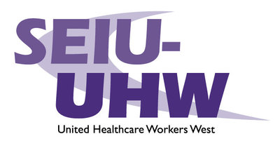 SEIU-UHW-Purple-Main-Logo
