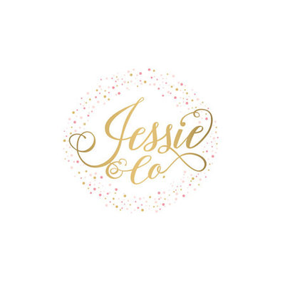 Logo Design for Creative Women