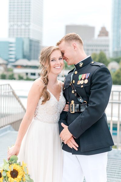 charleston south carolina wedding photographer42