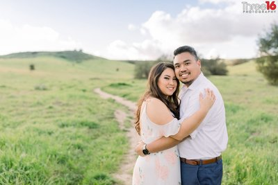 Orange County Wedding Photographer-4_2