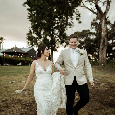 LR_C&D-One-Paddock-Currency-Creek-Rexvil-Photography-Adelaide-Wedding-Photographer-651