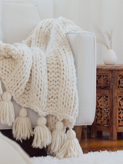 Knit-chunky-wool-blanket-pattern-lynneknowlton.com-38