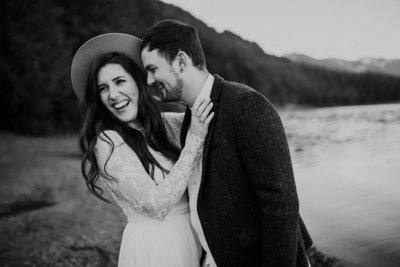 athena-and-camron-alaska-elopement-wedding-inspiration-india-earl-athena-grace-glacier-lagoon-wedding52