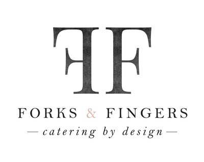 CT Wedding Caterer Forks and Fingers Catering