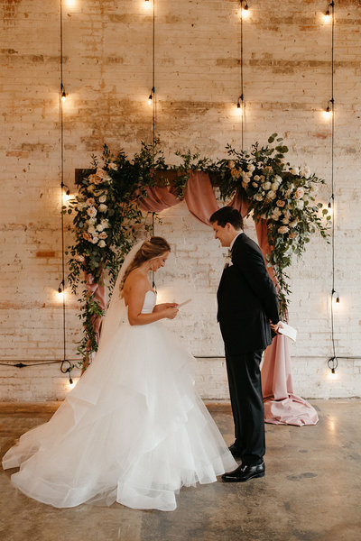 brake and clutch dallas texas wedding photographer