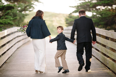 elopement-ritz-carlton-half-moon-bay-callifornia-0299