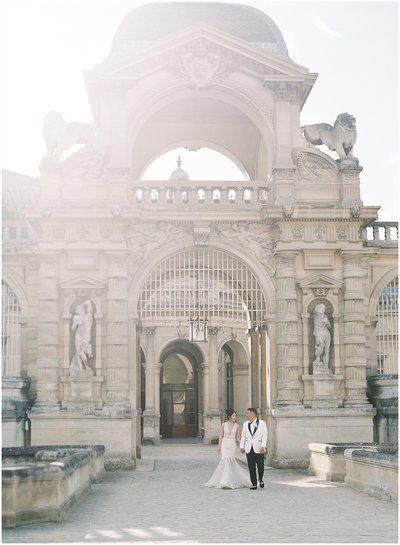 wedding-chateau-de-chantilly-paris_046