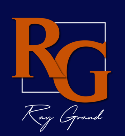 RGLogo_Orange_Background_Blue