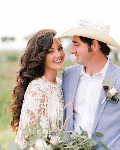 buck island ranch wedding brandi watford photography 034
