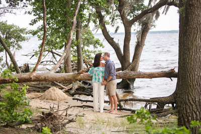 IMG_Engagement_Pictures_Goose_Creek_NC-6923