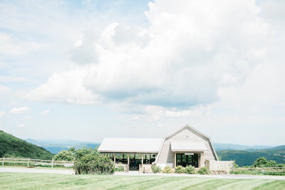 overlookbarnwedding-22