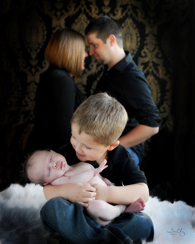 newborn-photographer-plano1