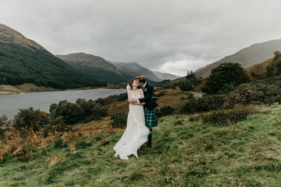 Website Wedding Monachyle Mhor-9