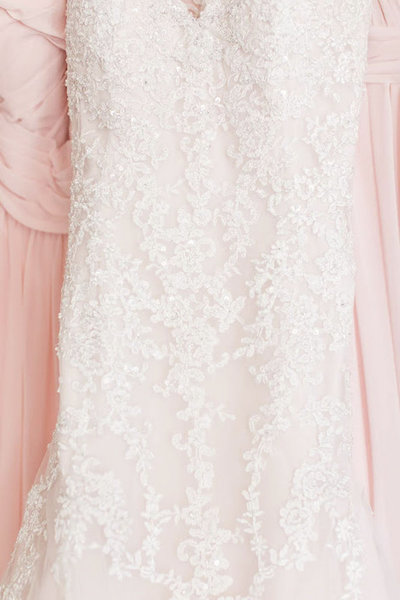 Wedding Dresses at Refined