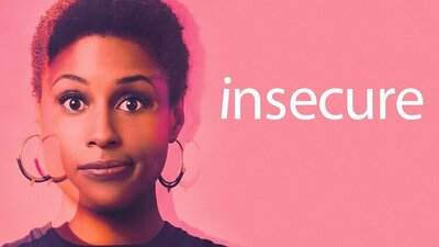 insecure-2