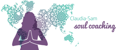 logo_claudia-sam_soul coaching
