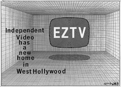EZTV-West-Hollywood-Home