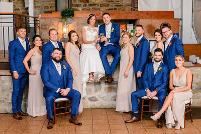 reception-manor-house-prophecy-creek-park-wedding-andrea-krout-photography-343