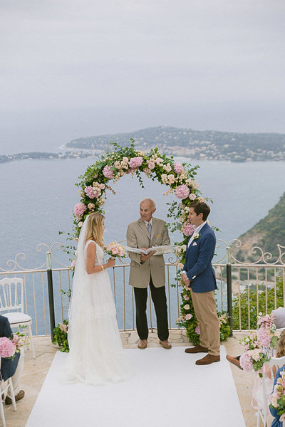 wedding-chateau-de-la-chevre-dor-France-wedding-photographer-south-of-france-eze-village