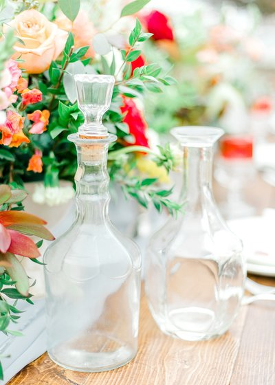 southern_wedding_photographer_Lauren_Grigg_Table_Decor