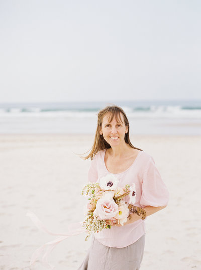 Oh Flora Workshop retreat Byron Bay - Fine Art Film Wedding Photographer Sheri McMahon-00246