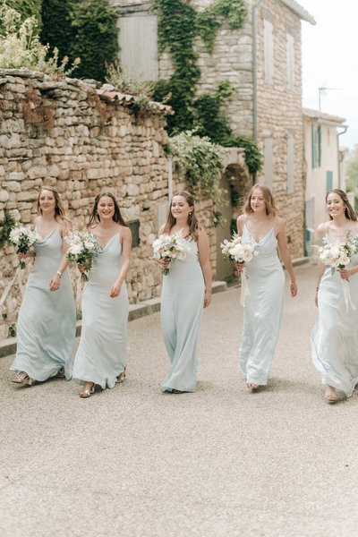 Gordes_Wedding_Photographer_Flora_And_Grace (1 von 1)-2