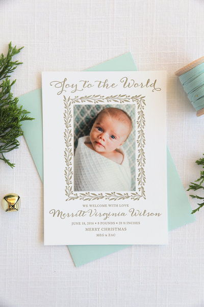 Letterpress-christmas-joy-to-the-world