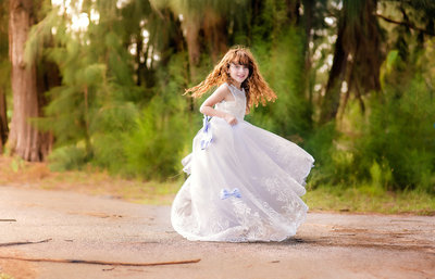 Lisett Children Photography-18