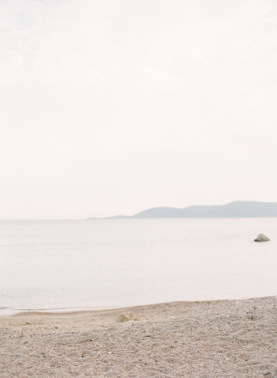 finikounda-beach-elopement-jeanni-dunagan-photography-1