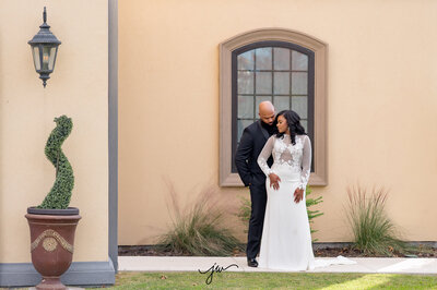 wedding-at-the-stoney-ridge-villa-james-willis-photography -15
