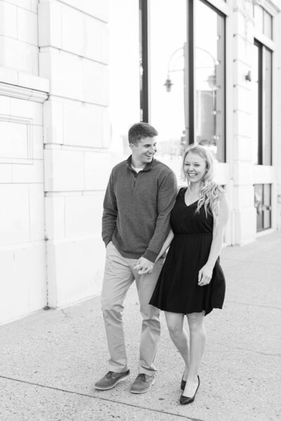 mallory-shaun-engagement-katie-schubert-photography-7725