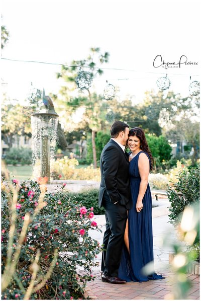 Winter_Park_Engagement_0006