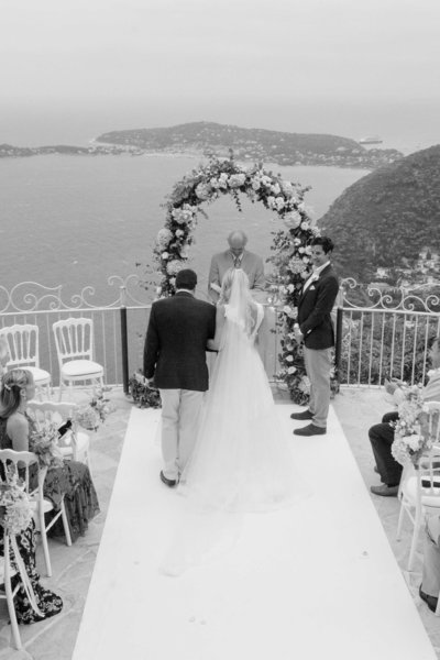 Wedding photographer la chevre dor- Eze- Gabriella Vanstern-157