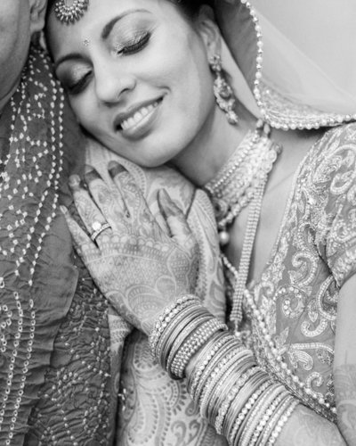 Rachana Sameer-Saturday Bride and Groom-0088