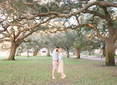 Charleston Anniversary Session-0091