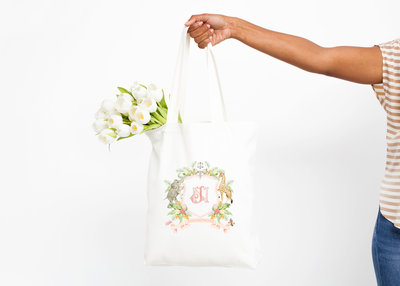 Watercolor-Crest-Tote-The-Welcoming-District-4