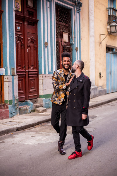 Havana-Love-Couple-Walking