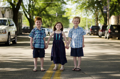 sibling lifestyle photography