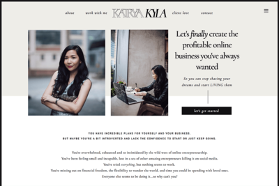 katryakyla-juniper-showit-template-showcase