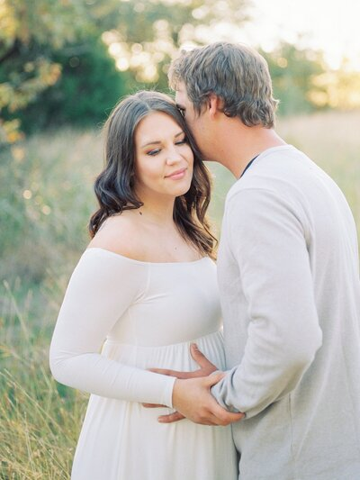 Austin MAternity Photographer_0104