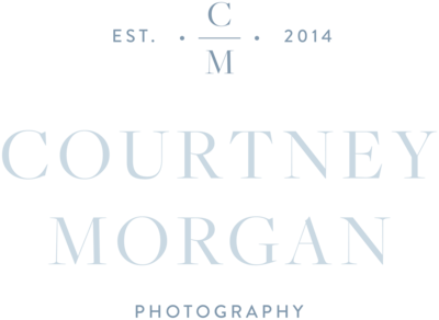 Courtney Morgan Photography Fredericksburg Virginia Washington DC Wedding Engagement Portrait Anniversary Photographer1