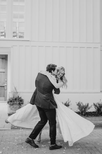 Ash-Simmons-Seaside-Florida-Wedding-Photographer