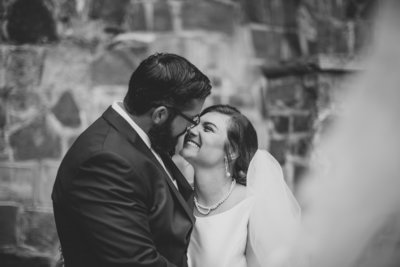 NaturalCraftPhotography_Wedding76