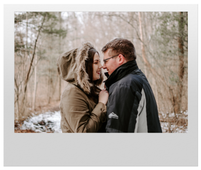 shannen arnett phtography couples adventure lifestyle