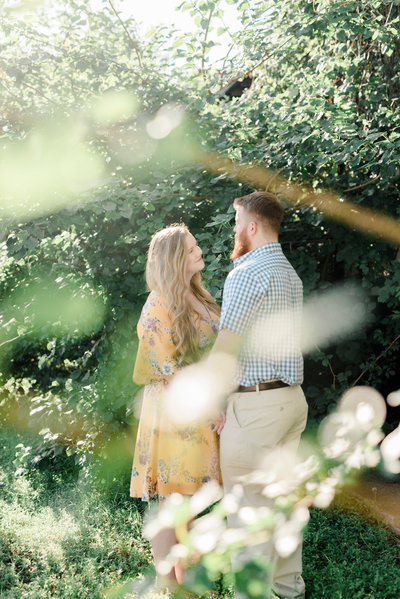 Ten23Photography-Bonnie&Peter-Spring-17