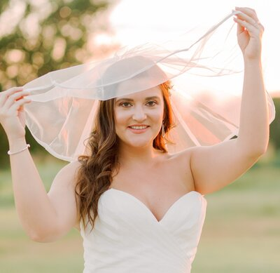 Meet the Owner of Houston Wedding Planning Company J Richter Events- Alicia Yarrish Photography_0008