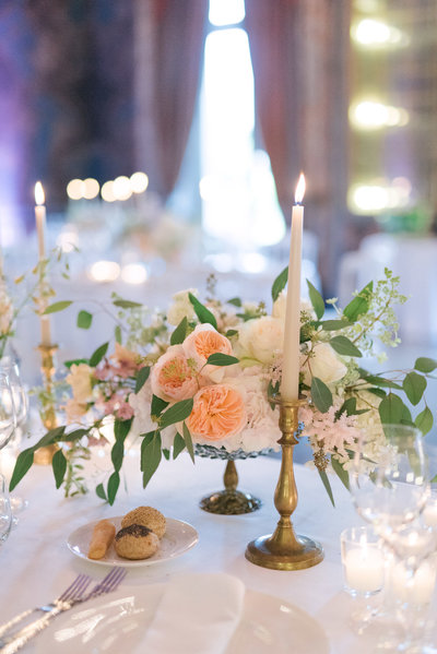 lake como lago destination wedding planner villa erba