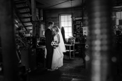 Winnipeg-Wedding-Photographer26