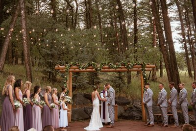 The-Pines-At-Genessee-Wedding-Photos-Katie-Nate-00821 (1)